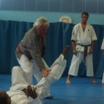 Seminar - London, Edmonton, 19th September 2010