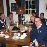 Wewelsburg - January 2007