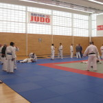 Seminar - Dartford, April 2010